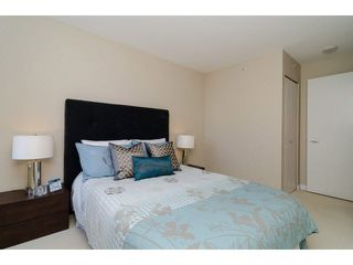 """Photo 14: 504 7225 ACORN Avenue in Burnaby: Highgate Condo for sale in """"AXIS"""" (Burnaby South)  : MLS®# V1071160"""