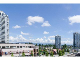 """Photo 20: 504 7225 ACORN Avenue in Burnaby: Highgate Condo for sale in """"AXIS"""" (Burnaby South)  : MLS®# V1071160"""