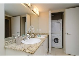 """Photo 17: 504 7225 ACORN Avenue in Burnaby: Highgate Condo for sale in """"AXIS"""" (Burnaby South)  : MLS®# V1071160"""