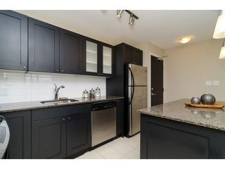"""Photo 13: 504 7225 ACORN Avenue in Burnaby: Highgate Condo for sale in """"AXIS"""" (Burnaby South)  : MLS®# V1071160"""