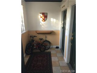 Photo 14: 515 Springfield St in VICTORIA: VW Victoria West House for sale (Victoria West)  : MLS®# 685374