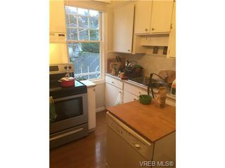 Photo 10: 515 Springfield St in VICTORIA: VW Victoria West House for sale (Victoria West)  : MLS®# 685374