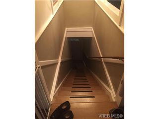 Photo 19: 515 Springfield St in VICTORIA: VW Victoria West House for sale (Victoria West)  : MLS®# 685374