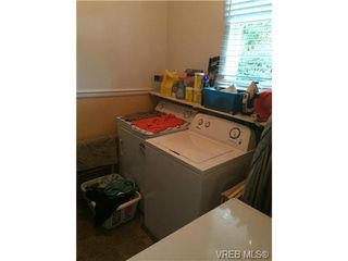 Photo 13: 515 Springfield St in VICTORIA: VW Victoria West House for sale (Victoria West)  : MLS®# 685374
