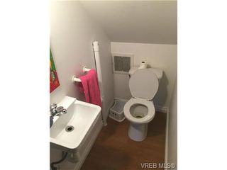 Photo 5: 515 Springfield St in VICTORIA: VW Victoria West House for sale (Victoria West)  : MLS®# 685374