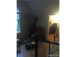 Photo 17: 515 Springfield St in VICTORIA: VW Victoria West House for sale (Victoria West)  : MLS®# 685374