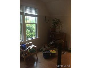 Photo 9: 515 Springfield St in VICTORIA: VW Victoria West House for sale (Victoria West)  : MLS®# 685374