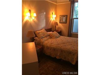 Photo 12: 515 Springfield St in VICTORIA: VW Victoria West House for sale (Victoria West)  : MLS®# 685374