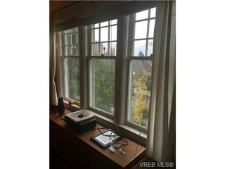 Photo 6: 515 Springfield St in VICTORIA: VW Victoria West House for sale (Victoria West)  : MLS®# 685374
