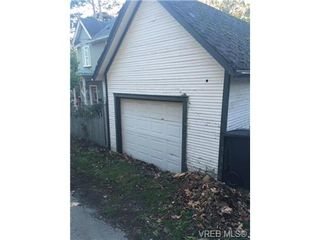 Photo 2: 515 Springfield St in VICTORIA: VW Victoria West House for sale (Victoria West)  : MLS®# 685374