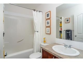 Photo 15: 50 ROYAL BIRCH Terrace NW in Calgary: Royal Oak House for sale : MLS®# C3653365