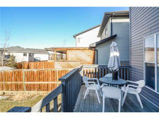 Photo 18: 50 ROYAL BIRCH Terrace NW in Calgary: Royal Oak House for sale : MLS®# C3653365