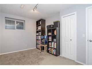 Photo 17: 50 ROYAL BIRCH Terrace NW in Calgary: Royal Oak House for sale : MLS®# C3653365