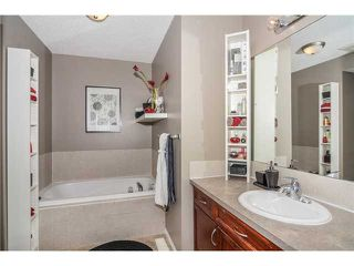 Photo 11: 50 ROYAL BIRCH Terrace NW in Calgary: Royal Oak House for sale : MLS®# C3653365
