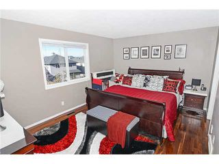 Photo 10: 50 ROYAL BIRCH Terrace NW in Calgary: Royal Oak House for sale : MLS®# C3653365