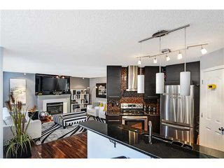 Photo 4: 50 ROYAL BIRCH Terrace NW in Calgary: Royal Oak House for sale : MLS®# C3653365