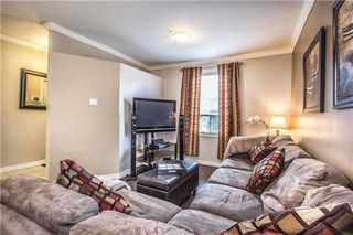Photo 12: 119 Banting Avenue in Oshawa: Central House (2-Storey) for sale : MLS®# E3166549