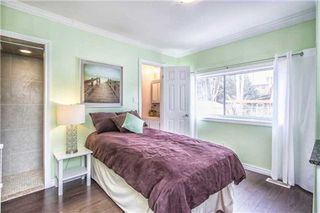 Photo 6: 119 Banting Avenue in Oshawa: Central House (2-Storey) for sale : MLS®# E3166549