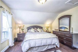 Photo 3: 119 Banting Avenue in Oshawa: Central House (2-Storey) for sale : MLS®# E3166549