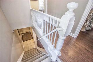 Photo 19: 119 Banting Avenue in Oshawa: Central House (2-Storey) for sale : MLS®# E3166549