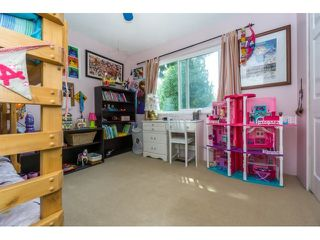 """Photo 14: 12597 20TH Avenue in Surrey: Crescent Bch Ocean Pk. House for sale in """"Ocean Park"""" (South Surrey White Rock)  : MLS®# F1442862"""