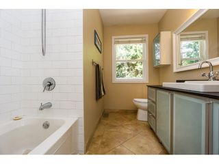 """Photo 15: 12597 20TH Avenue in Surrey: Crescent Bch Ocean Pk. House for sale in """"Ocean Park"""" (South Surrey White Rock)  : MLS®# F1442862"""