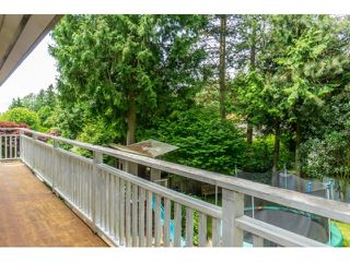 "Photo 2: 12597 20TH Avenue in Surrey: Crescent Bch Ocean Pk. House for sale in ""Ocean Park"" (South Surrey White Rock)  : MLS®# F1442862"