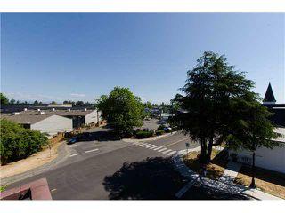 "Photo 16: 301 4926 48TH Avenue in Ladner: Ladner Elementary Condo for sale in ""LADNER PLACE"" : MLS®# V1132348"