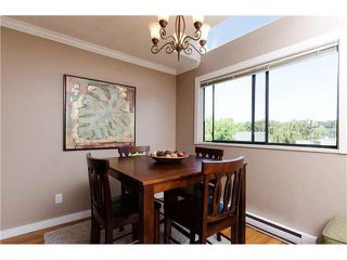 "Photo 9: 301 4926 48TH Avenue in Ladner: Ladner Elementary Condo for sale in ""LADNER PLACE"" : MLS®# V1132348"