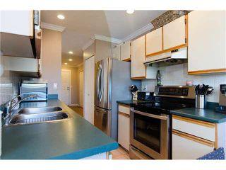 "Photo 12: 301 4926 48TH Avenue in Ladner: Ladner Elementary Condo for sale in ""LADNER PLACE"" : MLS®# V1132348"