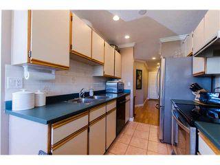 "Photo 11: 301 4926 48TH Avenue in Ladner: Ladner Elementary Condo for sale in ""LADNER PLACE"" : MLS®# V1132348"