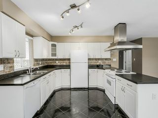 Photo 6: 1816 COQUITLAM Avenue in Port Coquitlam: Glenwood PQ House for sale : MLS®# V1134944