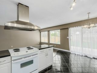 Photo 8: 1816 COQUITLAM Avenue in Port Coquitlam: Glenwood PQ House for sale : MLS®# V1134944