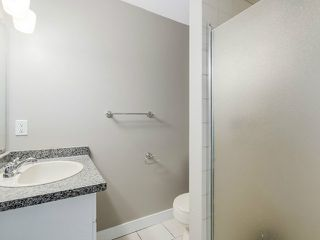 Photo 14: 1816 COQUITLAM Avenue in Port Coquitlam: Glenwood PQ House for sale : MLS®# V1134944
