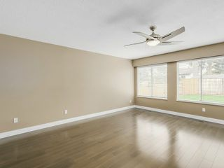 Photo 5: 1816 COQUITLAM Avenue in Port Coquitlam: Glenwood PQ House for sale : MLS®# V1134944