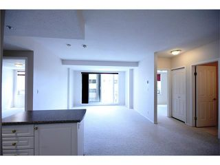 Photo 10: 602 683 10 Street SW in Calgary: Downtown West End Condo for sale : MLS®# C4022663