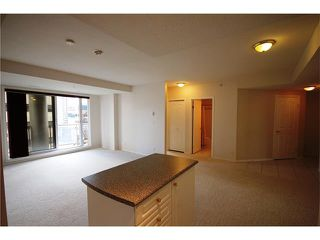 Photo 28: 602 683 10 Street SW in Calgary: Downtown West End Condo for sale : MLS®# C4022663