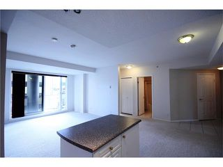 Photo 11: 602 683 10 Street SW in Calgary: Downtown West End Condo for sale : MLS®# C4022663