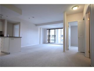 Photo 17: 602 683 10 Street SW in Calgary: Downtown West End Condo for sale : MLS®# C4022663