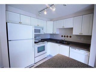 Photo 13: 602 683 10 Street SW in Calgary: Downtown West End Condo for sale : MLS®# C4022663