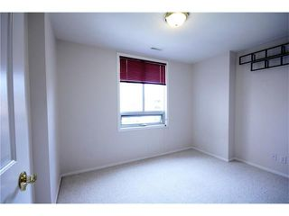 Photo 19: 602 683 10 Street SW in Calgary: Downtown West End Condo for sale : MLS®# C4022663