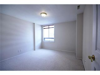 Photo 18: 602 683 10 Street SW in Calgary: Downtown West End Condo for sale : MLS®# C4022663