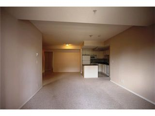 Photo 16: 602 683 10 Street SW in Calgary: Downtown West End Condo for sale : MLS®# C4022663