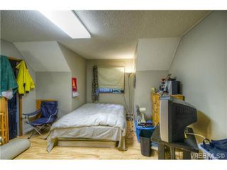 Photo 12: 803 Cecil Blogg Dr in VICTORIA: Co Triangle House for sale (Colwood)  : MLS®# 711979