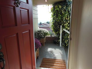 "Photo 2: 382 MONTERAY Avenue in NORTH VANC: Upper Delbrook House for sale in ""UPPER DELBROOK"" (North Vancouver)  : MLS®# R2010723"