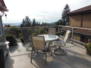 "Photo 8: 382 MONTERAY Avenue in NORTH VANC: Upper Delbrook House for sale in ""UPPER DELBROOK"" (North Vancouver)  : MLS®# R2010723"