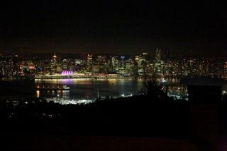 "Photo 19: 382 MONTERAY Avenue in NORTH VANC: Upper Delbrook House for sale in ""UPPER DELBROOK"" (North Vancouver)  : MLS®# R2010723"