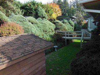 "Photo 17: 382 MONTERAY Avenue in NORTH VANC: Upper Delbrook House for sale in ""UPPER DELBROOK"" (North Vancouver)  : MLS®# R2010723"