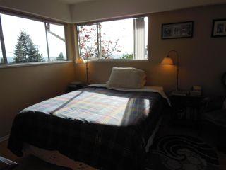 "Photo 9: 382 MONTERAY Avenue in NORTH VANC: Upper Delbrook House for sale in ""UPPER DELBROOK"" (North Vancouver)  : MLS®# R2010723"