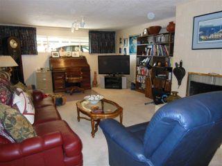 "Photo 14: 382 MONTERAY Avenue in NORTH VANC: Upper Delbrook House for sale in ""UPPER DELBROOK"" (North Vancouver)  : MLS®# R2010723"